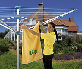 View Clotheslines