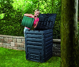 View Composters