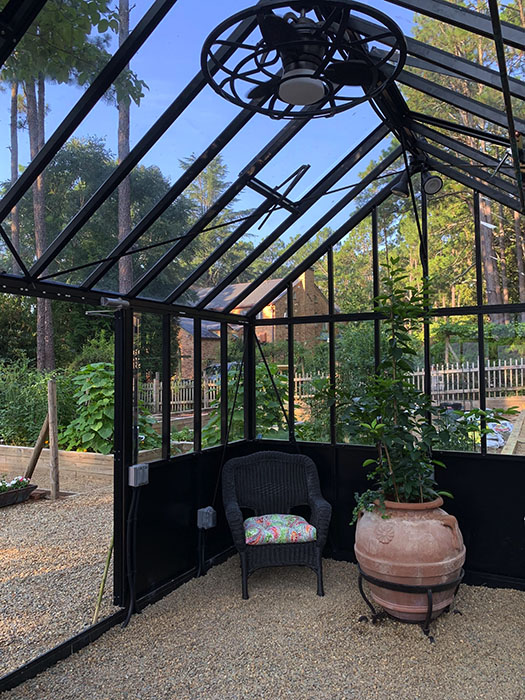 Incredible Victorian Greenhouse Vi23 Vi34 Vi36 Download Free Architecture Designs Ponolprimenicaraguapropertycom